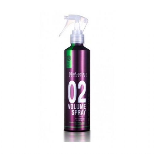 Proline Volume Spray 02 - 250ml